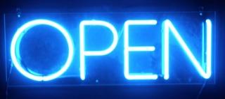 open-fra