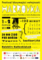 habrovka_plakat-a2_web