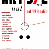 akt_ual_plakat_send_cz