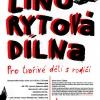 divmat_lino_web