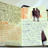 English diary / 2006 - 2011