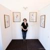 umelecke-sympozium-3-2013