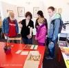 umelecke-sympozium-2-2013