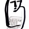ilustrace-1