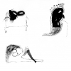 ilustrace-10