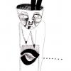 ilustrace-12