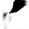 ilustrace-18