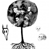 strom-lebek