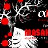 masakr_pozvanka_a5_kino1
