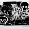 ex-libris-of-human-being