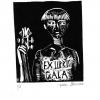 exlibr_gala_1_w