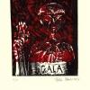exlibr_gala_2_w
