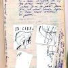 White book / 2004 - 2007