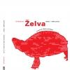 zelva-1
